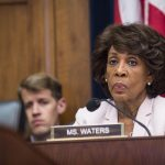 Maxine Waters Issued This Insane Threat To Take Out Trump