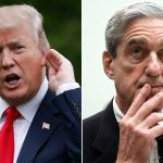Mueller Planned This Surprise Attack On Trump That Could Lead To His Downfall