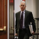 Trey Gowdy Put The Deep State In A Body Bag With One Surprise Move