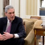 Robert Mueller's Living On Borrowed Time After Trump's Jaw-Dropping News