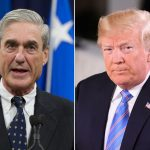 Mueller Got The Terrifying News About Trump Being Able To End His Witch Hunt