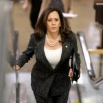 Kamala Harris Looked The Other Way On A Major Crime That Will Make Your Blood Boil