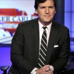 What Obama Is Doing to Try and Fire Tucker Carlson Will Leave You Red With Rage